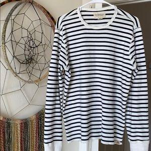 Mens Denim & Supply sweater by Ralph Lauren size L